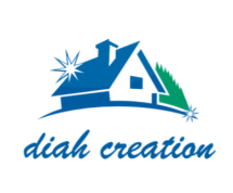 Diah Creation