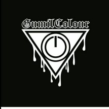 GumilColour