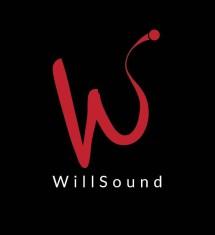 WillSound