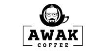 awak coffee