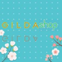 Gilda_shop