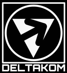 DELTAKOM
