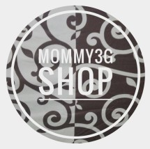 mommy 3g shop
