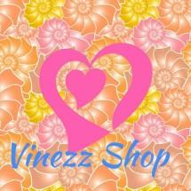 Vinezz Shop