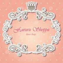 Fururu Shoppu