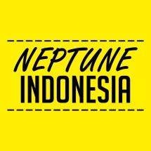 NEPTUNE INDONESIA