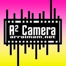 A2 Camera