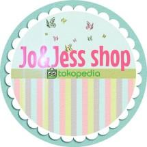 Jo&Jes shop