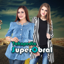 Super Obral