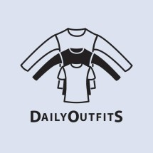Daily Outfits DYO