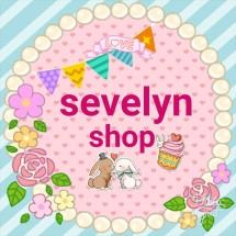 sevelyn shop