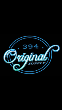 394_store