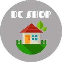 DC Motor Shop