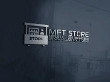 MFTShop