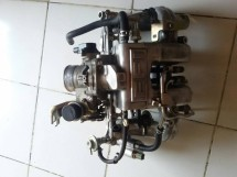 asm engine part