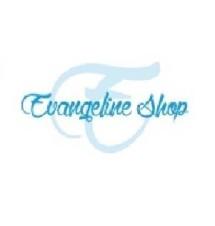 evangeline shop