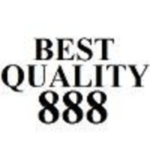 Best Quality 888