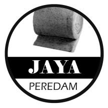 jayaperedam