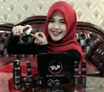 Aura Glow Beauty Care
