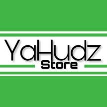 YaHudz Store