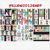 yellow2012shop