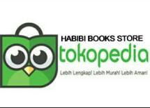 habibi books store