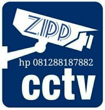 zipp_cctv