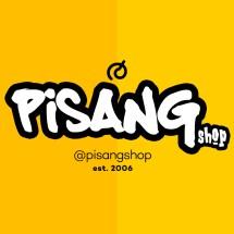 pisangshop