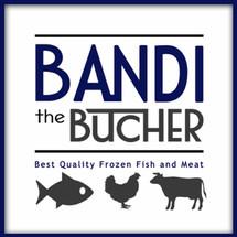 Bandi Fish