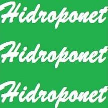 HIDROPONET