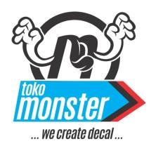TokoMonster