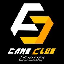 FANS CLUB STORE