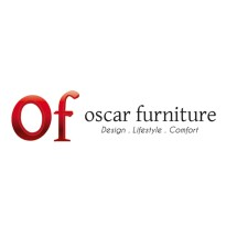 Oscar Furniture