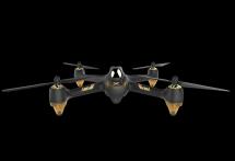 drone jakarta