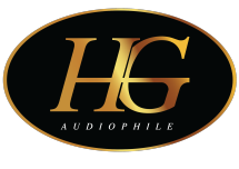 HG Audiophile
