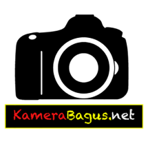 KameraBagusNet