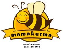 mamakurma