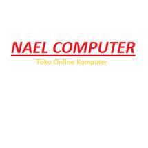 Nael computer