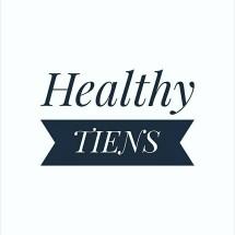 Healthy_Tiens