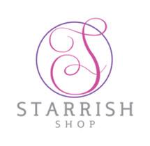 Starrish shop