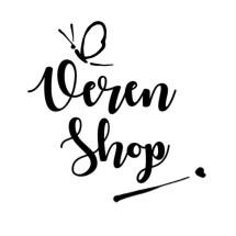 Veren Shop