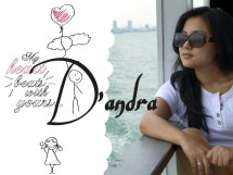 D'andra Store
