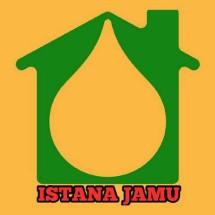 Istana Jamu