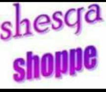 Shesqa Shoppe