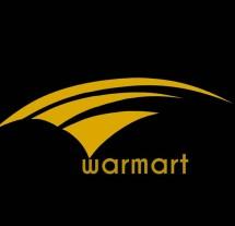 WARMART