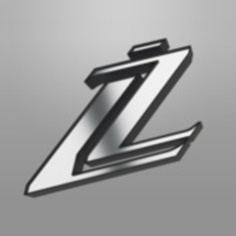 Lazellneth