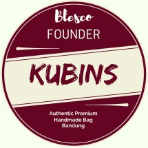 Kubins Collection