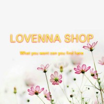 LOVENNA SHOP