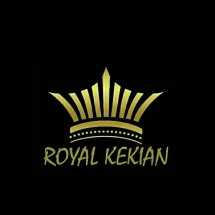 RoyalKekian