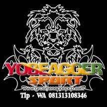 Yobeaggersport